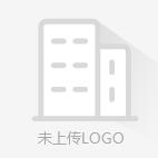敦煌市金百灵国际旅行社有限公司